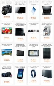 best black friday deals on electronics online best black friday deals in south africa