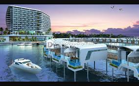 hibiscus lexis hotel pd resort for sale at grand lexis port dickson for rm 750 000 by