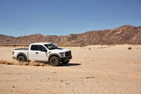 Ford Raptor Camera Truck - video 2017 ford raptor adds baja driving mode