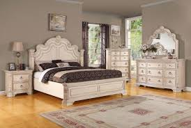Wooden Bedroom Sets Furniture by Bedrooms White Wood Bedroom Furniture Profit Puppy Modern Solid