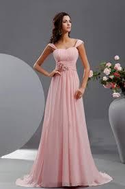 pink bridesmaid dresses pink bridesmaid dress naf dresses