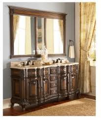 a double vanity is master bathroom zen bathroom vanities