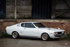nissan skyline on sale classic jap cars for sale of anese sports including nissan skylin