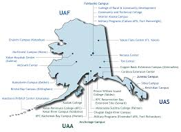 Map Of Juneau Alaska by Announcements Voice