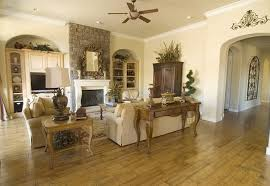 home decor apartments glamorous long living room decorating ideas