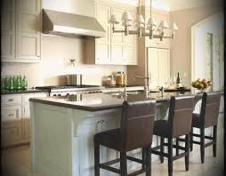 one wall kitchen layout ideas ideas one wall kitchen layout advantages and disadvantages layouts