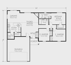 house plans two master suites one house plans two master suites one paleovelo com