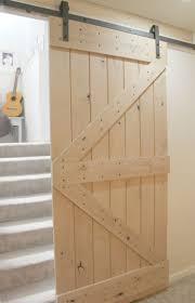 Knotty Alder Interior Door by 124 Best Doors Images On Pinterest Front Doors Knotty Alder And