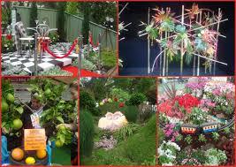 Home Design Shows Melbourne by Melbourne International Flower And Garden Show 2015 Melbourne