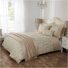 Luxury Bed Linen Sets Comforters Ideas Marvelous White Textured Comforter Luxury Vera