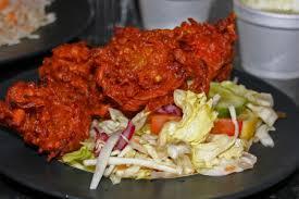 la cuisine pakistanaise trouver un restaurant pakistanais à lyon la cuisine de