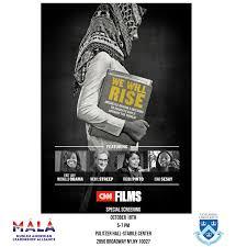 mala presents cnn films