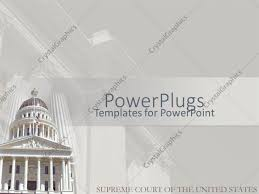 united states powerpoint template eliolera com