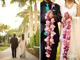 flower garlands for indian weddings indian wedding garlands lotus those tierra este 38794