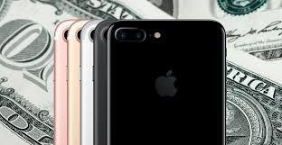 black friday deals for iphone 6s apple u0027s black friday sale is awful so here are all the best