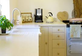 country cottage kitchen u2013 hawk interiors