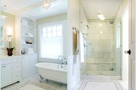 shower beautiful tub and shower explore bathtub shower combo full size of shower beautiful tub and shower explore bathtub shower combo shower walls and