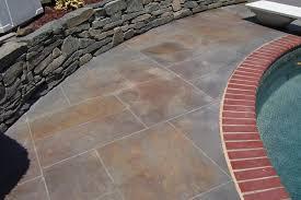 Outdoor Flooring Ideas Unique Outdoor Flooring Ideas Hgtv