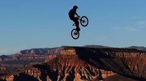 how to jump a motocross bike how to build mountain bike dirt jumps bikeradar