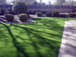 Backyard Grass Ideas Grass Carpet West Hills California Backyard Deck Ideas Backyard