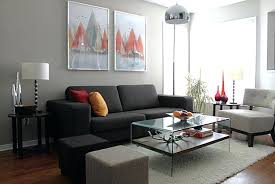 color furniture best color furniture for grey walls living rooms with beautiful use