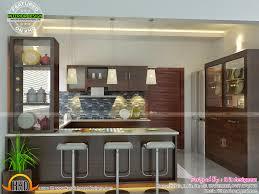 modern kitchen cabinets in kerala modern kitchen design kerala home design health support us