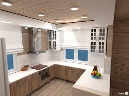 simple interior design software miraculous free kitchen design software saffroniabaldwin