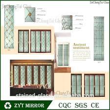 Exterior Door Inserts Exterior Door Window Inserts Lowes Coryc Me