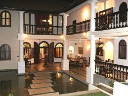 kandy kandy house