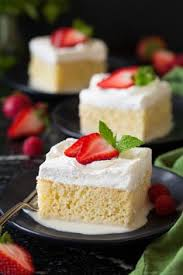rum chata tres leches cake recipe cake rum and food