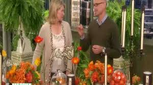 David Stark Design by Video David Stark Shares Wedding And Event Tips Martha Stewart