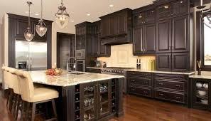 Annie Sloan Kitchen Cabinet Makeover Annie Sloan Paint Kitchen Cabinets Exitallergy Com