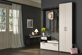entryway furniture storage personable modern entryway furniture small room fresh at storage