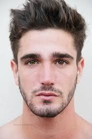 short haircuts for 48 yr old male http 38 media tumblr com c4bbeddabab098d8fc6d139d5f14ffdb