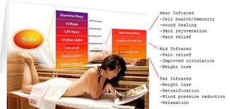 Keys Backyard Infrared Sauna by Best Cheap Infrared Saunas For Sale Best Affordable Sauna