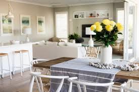 the islander display home by webb u0026 brown neaves in trigg
