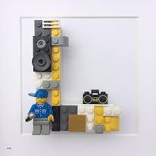 le bureau le mans fourniture de bureau le mans beautiful lego dj mc rappeur de dec