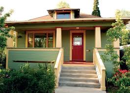 how to design a bungalow porch old house restoration products