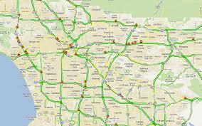 googlwe maps maps chrome web store