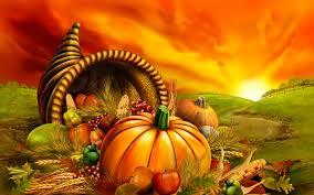 thanksgiving prayers news links and prayers for this week pastor u0027s postings