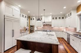 how to reface cabinet doors tags unusual kitchen cabinet