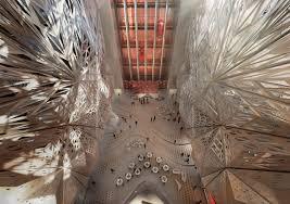 futuristic architecture by zaha hadid architects architecture beast