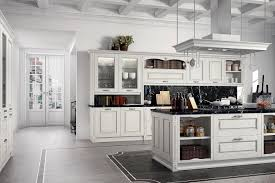 Asselle Mobili Outlet by Stunning Mobili Cucina Classica Photos Ideas U0026 Design 2017
