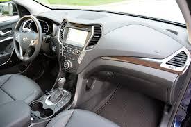 review hyundai santa fe sport 2017 hyundai santa fe sport test drive review autonation drive