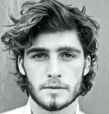 boys haircuts for thick wavy hair unique boy hairstyles for thick wavy hair boy haircuts thick wavy