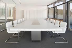 Designer Boardroom Tables Designer Brombel Trendy Custom By Brombal With Designer Brombel