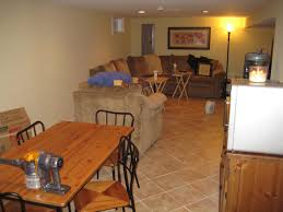 creepy basement decorating gang buys a house extreme makeover