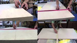 cnc tutorial create a spoil board to protect your machined bed