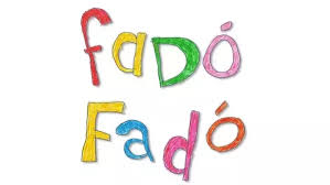 how to say fado in gaelic updated 2017 quora
