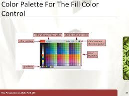 tutorial 1 introducing adobe flash cs4 professional ppt download